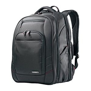 Samsonite Xenon 2 Backpack PTF Case